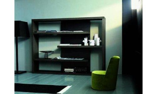 Книжный шкаф Casamilano Blake с ценой и фото в Симферополе