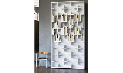 Книжный шкаф Arketipo Target с ценой и фото в Симферополе