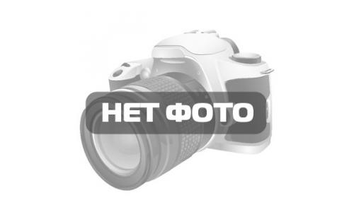 Современный буфет Cattelan Italia Torino с ценой и фото в Симферополе