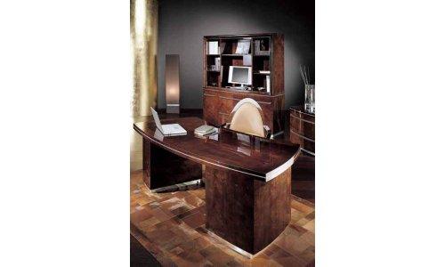 Тумба Giorgio Collection Montecarlo 700/82 с ценой и фото в Симферополе