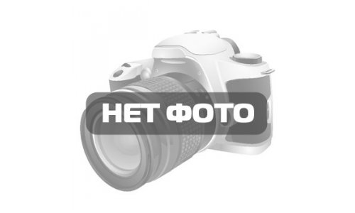 Классическая тумба Amclassic 12037 с ценой и фото в Симферополе