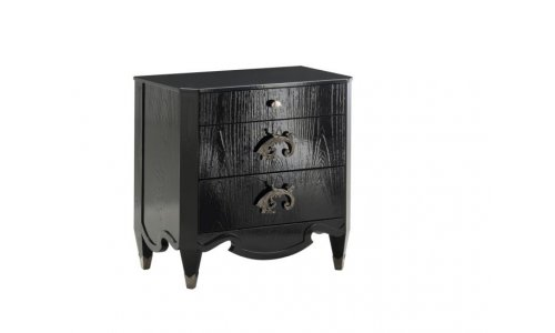 Прикроватная тумбочка Bizzotto Montmartre Art. 3010 с ценой и фото в Симферополе