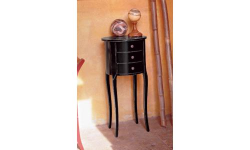 Классическая тумба Tonin Casa 4256 L0262 F12 с ценой и фото в Симферополе