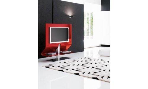 Стойка дляТВ Tonin Casa ODEON - 7098 V3 с ценой и фото в Симферополе