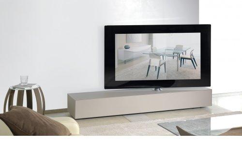 Дизайнерская стойка дляТВ Reflex & Angelo Luna Hi-Fi с ценой и фото в Симферополе