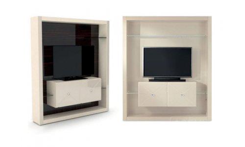 Стойка дляТВ Reflex & Angelo Avantgarde TV с ценой и фото в Симферополе