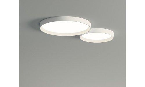 Потолочный светильник Vibia Up4440 с ценой и фото в Симферополе