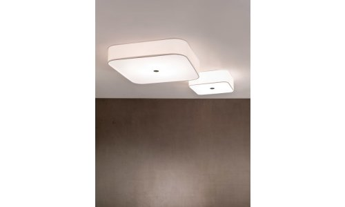 Потолочный светильник Penta Slide Plafoniere - Square с ценой и фото в Симферополе