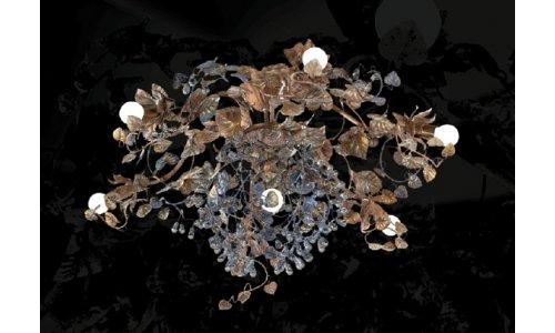 Потолочный светильник Mechini Pdisney/7 с ценой и фото в Симферополе