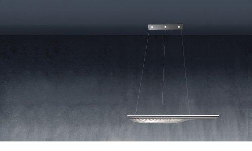 Подвесной светильник Reflex & Angelo Segno Lampadario с ценой и фото в Симферополе
