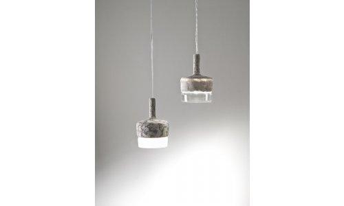 Дизайнерский светильник Penta Acorn с ценой и фото в Симферополе
