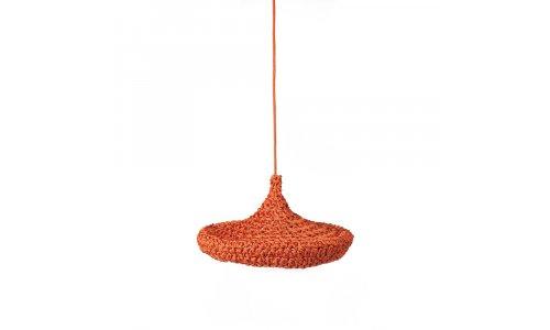 Дизайнерский светильник Potocco Nest 863-Large с ценой и фото в Симферополе