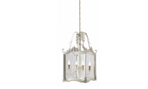Подвесной светильник Silvano Grifoni 534 с ценой и фото в Симферополе