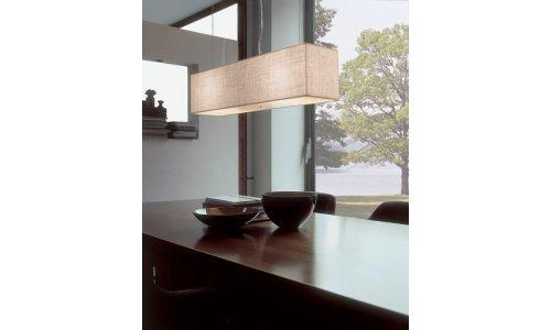 Современный светильник Penta Rectangular 9229-20-83 с ценой и фото в Симферополе