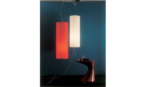 Современный светильник Penta High Cylinder с ценой и фото в Симферополе