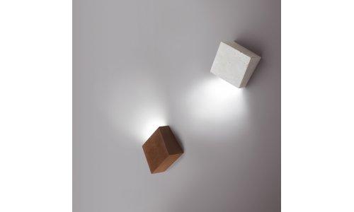 Современный светильник Vibia Break 4110 с ценой и фото в Симферополе
