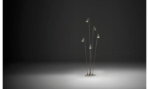 Современный светильник Vibia Brisa 4640 с ценой и фото в Симферополе