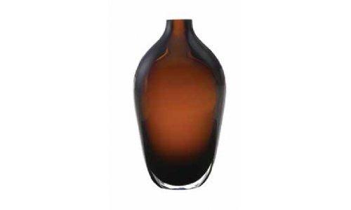 Современная ваза Smania Agave с ценой и фото в Симферополе