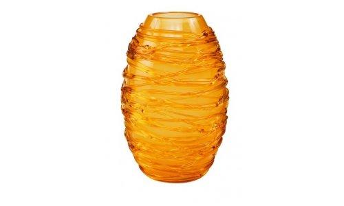 Современная ваза Smania Melissa с ценой и фото в Симферополе