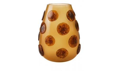 Стеклянная ваза Smania Medusa с ценой и фото в Симферополе