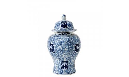 Декоративная ваза Eichholtz Glamour с ценой и фото в Симферополе
