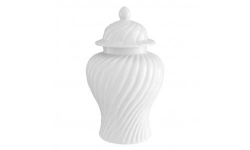 Декоративная ваза Eichholtz Castello с ценой и фото в Симферополе