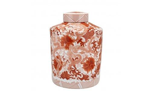 Декоративная ваза Eichholtz Artemisia с ценой и фото в Симферополе