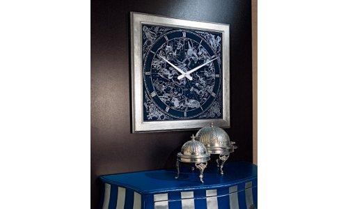 Часы Tonin Casa Zodiaco с ценой и фото в Симферополе