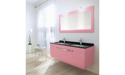 Ванная Tiferno Comp.12240 Susan с ценой и фото в Симферополе