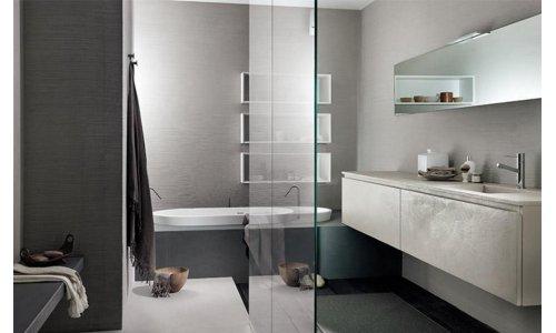 Современная ванная Modulnova Twenty с ценой и фото в Симферополе