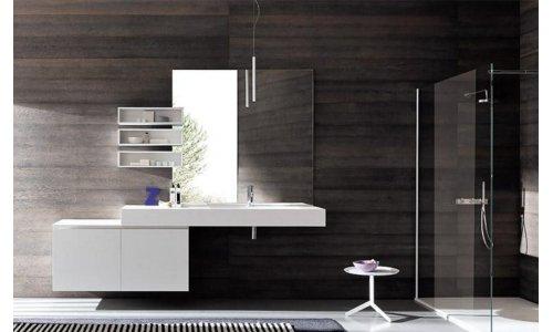 Современная ванная Modulnova Light с ценой и фото в Симферополе
