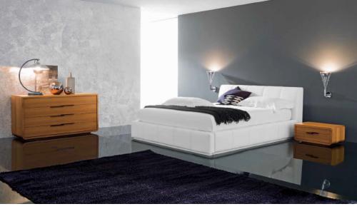 Спальная комната Veneran Astrid 7 с ценой и фото в Симферополе