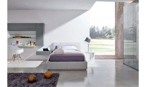 Спальная комната Veneran Astrid 4 с ценой и фото в Симферополе