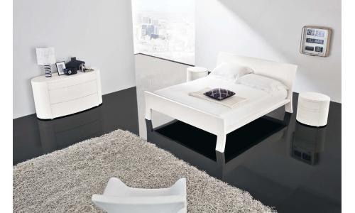 Спальная комната Veneran Abaco с ценой и фото в Симферополе