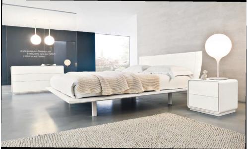 Спальная комната Veneran Groe 2 с ценой и фото в Симферополе