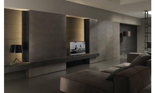 Стильная гостиная Modulnova Blade с ценой и фото в Симферополе