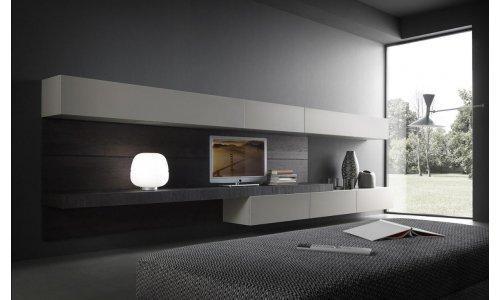 Современная гостиная Modulnova Face с ценой и фото в Симферополе