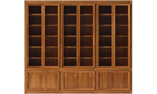 Библиотека Morelato Maschera Art. FS3510178 с ценой и фото в Симферополе