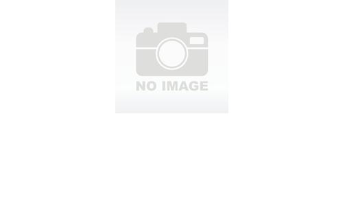 Стул (ткань золото с белым RJ0884-3201) с ценой и фото в Симферополе