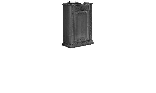 База 1-дверная с ценой и фото в Симферополе
