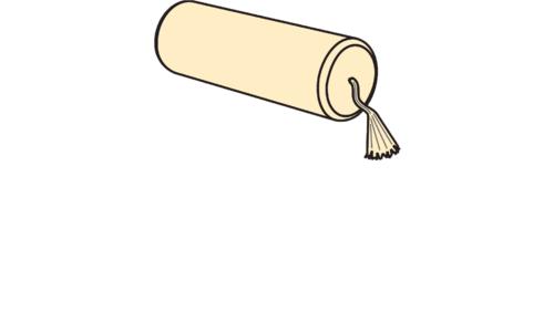 Валики для банкетки (2 шт.) с ценой и фото в Симферополе