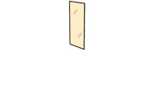 Зеркало для прихожей MINI с ценой и фото в Симферополе