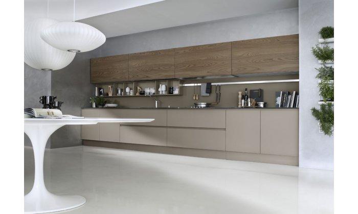 Кухня Pedini System Collection