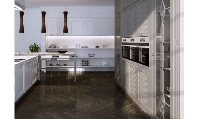 Кухня Неоклассика CXs11