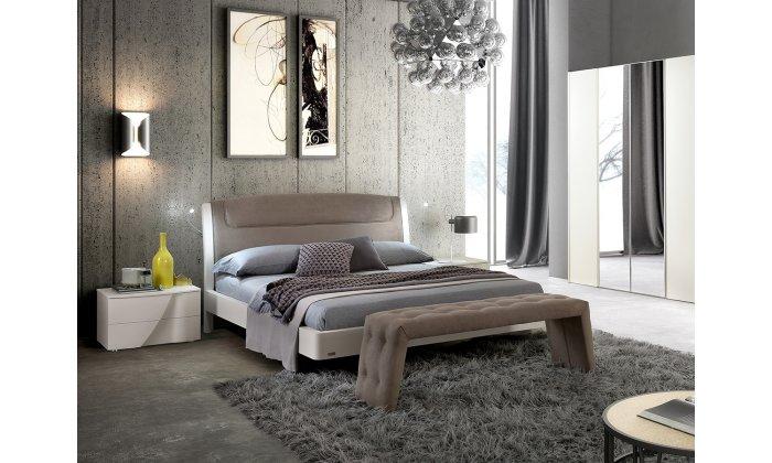 Итальянская спальня Luna фабрики CAMELGROUP
