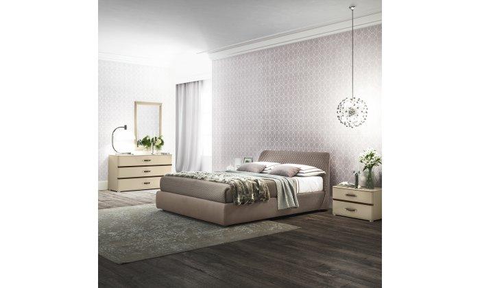 Итальянская спальня Altea фабрики CAMELGROUP