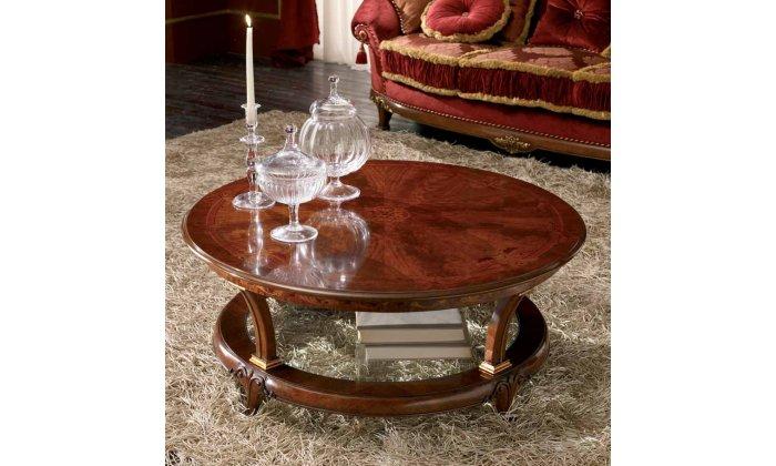 Мягкая Мебель BOLERO ABS01
